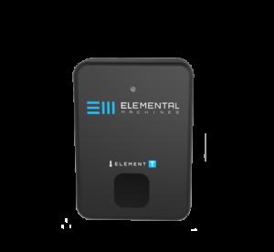EM_element-T-300x276