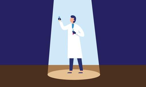 Scientist_Spotlight_Graphic